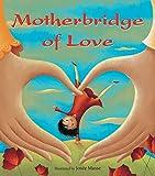 Xinran: Motherbridge of Love