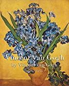 Vincent van Gogh (Essential) by Vincent van…