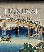 Hokusai (1760-1849) by C. J. Holmes