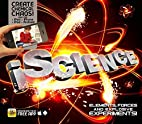 iScience: Elements, Forces and Explosive…