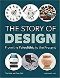 Fiell, Charlotte: The Story of Design