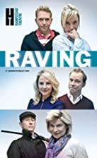 Raving by Simon Paisley Day