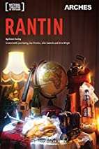 Rantin (Oberon Modern Plays) by Kieran…