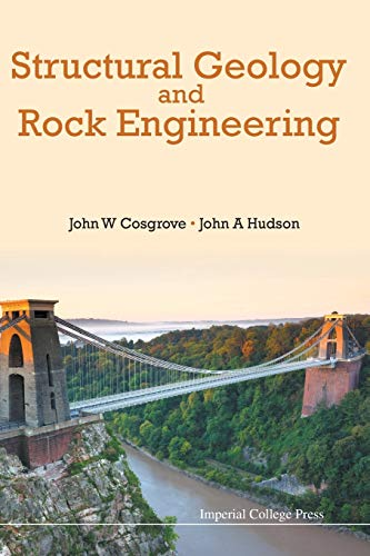 structural-geology-and-rock-engineering