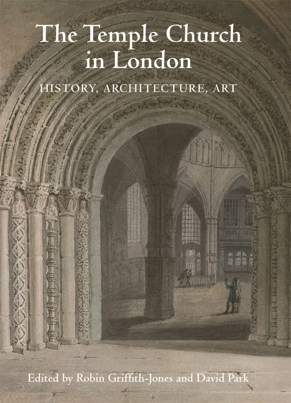 the-temple-church-in-london-history-architecture-art