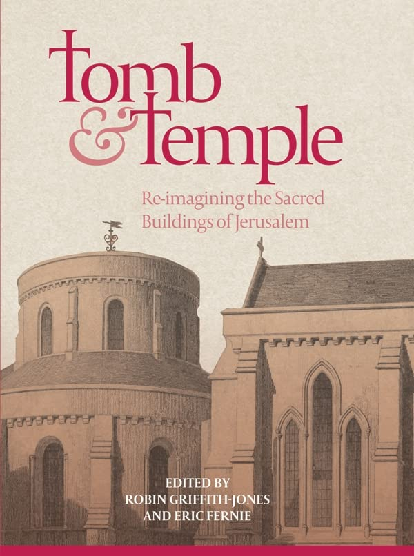 13-tomb-and-temple-boydell-studies-in-medieval-art-and-architecture