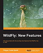WildFly: New Features by Filippe Costa…