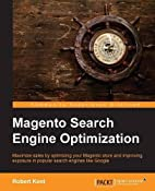 Magento Search Engine Optimization by Robert…