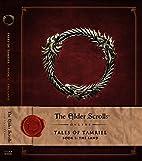 The Elder Scrolls Online: Tales of Tamriel -…