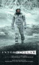 Interstellar: The Official Movie…