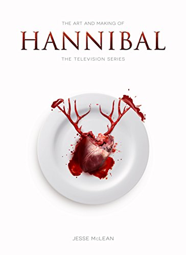 the-art-and-making-of-hannibal-the-television-series