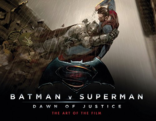 batman-v-superman-dawn-of-justice-the-art-of-the-film