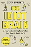 The Idiot Brain cover image