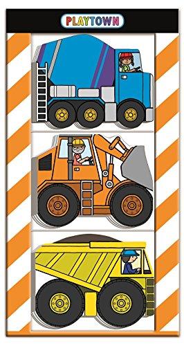 construction-chunky-set-playtown-chunky