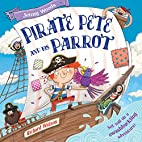 Pirate Pete's Parrot