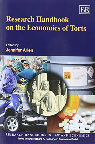 research-handbook-on-the-economics-of-torts-research-handbooks-in-law-and-economics-series