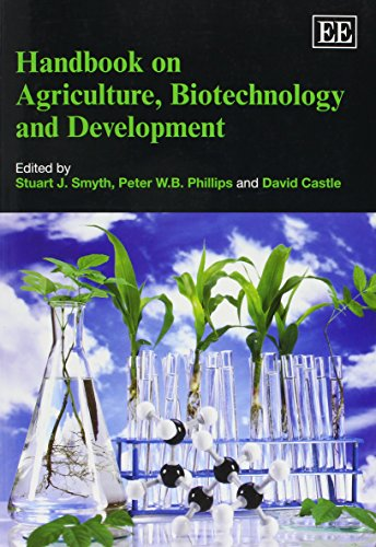 handbook-on-agriculture-biotechnology-and-development