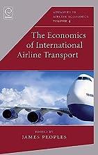 The Economics of International Airline…