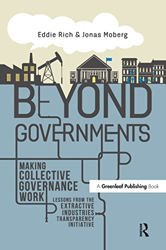 beyond-governments-making-collective-governance-work-lessons-from-the-extractive-industries-transparency-initiative