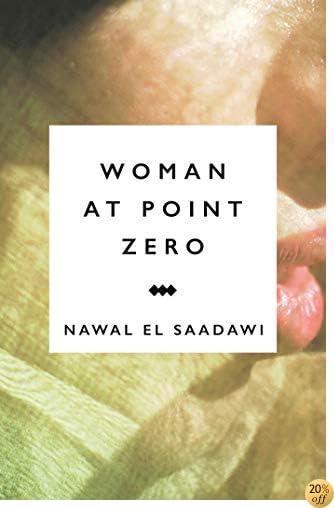 TWoman at Point Zero