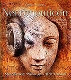 Necronomicon by Sammy Maine