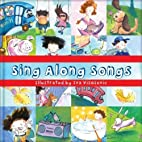 Sing Along Songs by Iva Visosevic