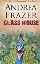 Glass House (The Falconer Files Book 11) by…