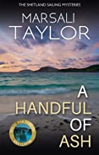 A Handful of Ash (Cass Lynch Mysteries) by…