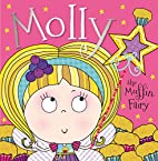 Molly the Muffin Fairy by Tim Bugbird