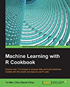 Machine Learning with R Cookbook - 110…