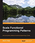 Scala Functional Programming Patterns by…