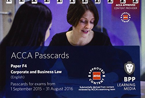 f4-corporate-and-business-law-uk-pocket-notes