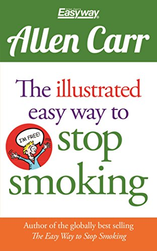 the-illustrated-easy-way-to-stop-smoking-allen-carrs-easyway