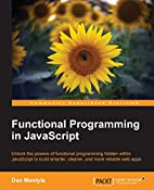 Functional Programming in JavaScript by Dan…