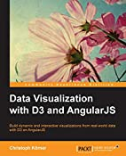 Data Visualization with D3 and AngularJS by…