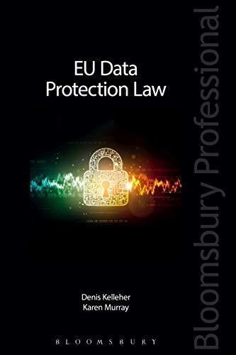 eu-data-protection-law