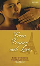 From France with Love: Gender and Identity…