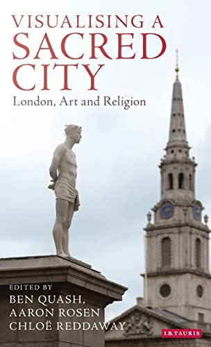 visualising-a-sacred-city-london-art-and-religion