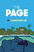 The Page by M. Jonathan Lee
