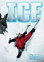 Ice (Wow! Facts) by Alison Milford