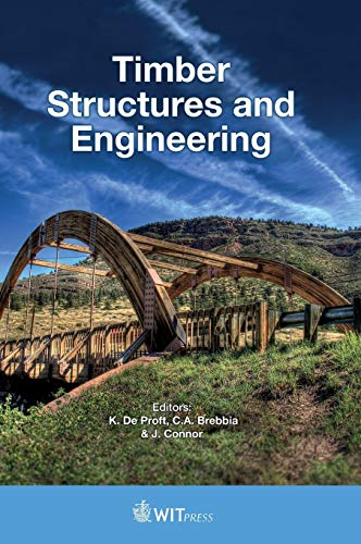 timber-structures-and-engineering-wit-transactions-on-the-built-environment