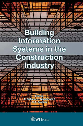 building-information-systems-in-the-construction-industry