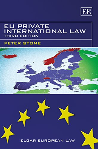 eu-private-international-law-third-edition-elgar-european-law-series