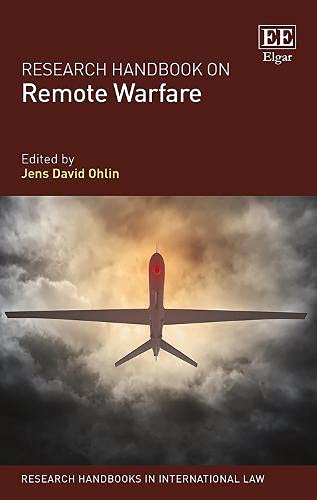 research-handbook-on-remote-warfare-research-handbooks-in-international-law-series