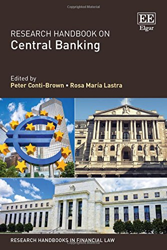 research-handbook-on-central-banking-research-handbooks-in-financial-law