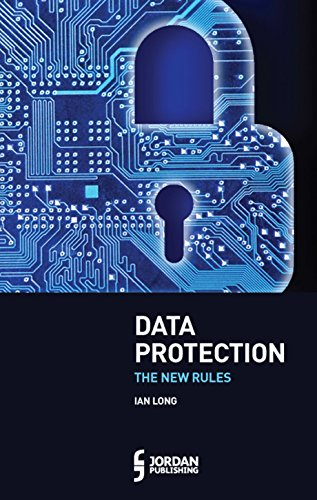 data-protection-the-new-rules