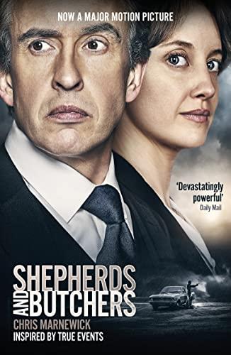 shepherds-and-butchers