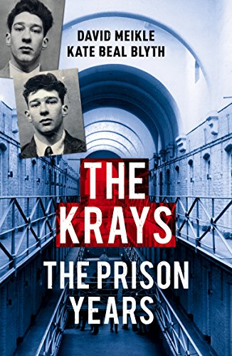 the-krays-the-prison-years
