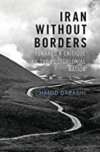 Iran Without Borders: Towards a Critique of…
