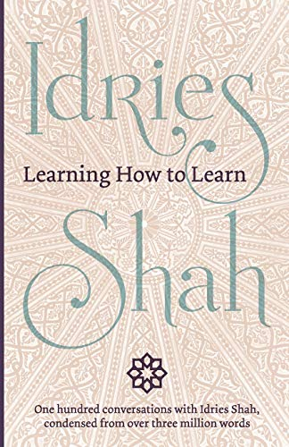 learning-how-to-learn